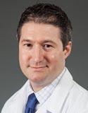 Dr. Dana Lukin Gastroenterology Albert Einstein College of Medicine Montefiore Medical Center Bronx NY