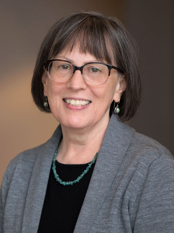 http://www.einsteinmed.org/faculty/4535/jill-crandall/