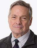 Joel Zonszein, MD